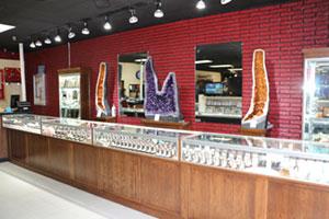 Jewelry-aisle-2