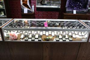 Jewelry-case-2