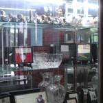 Pawn Shop 2013 041