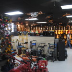 Pawn Shop 2013 090