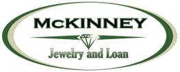 McKinney Jewelry and Loan