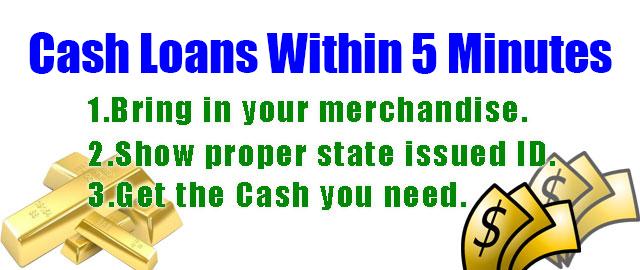 Cash advance south lyon mi photo 9